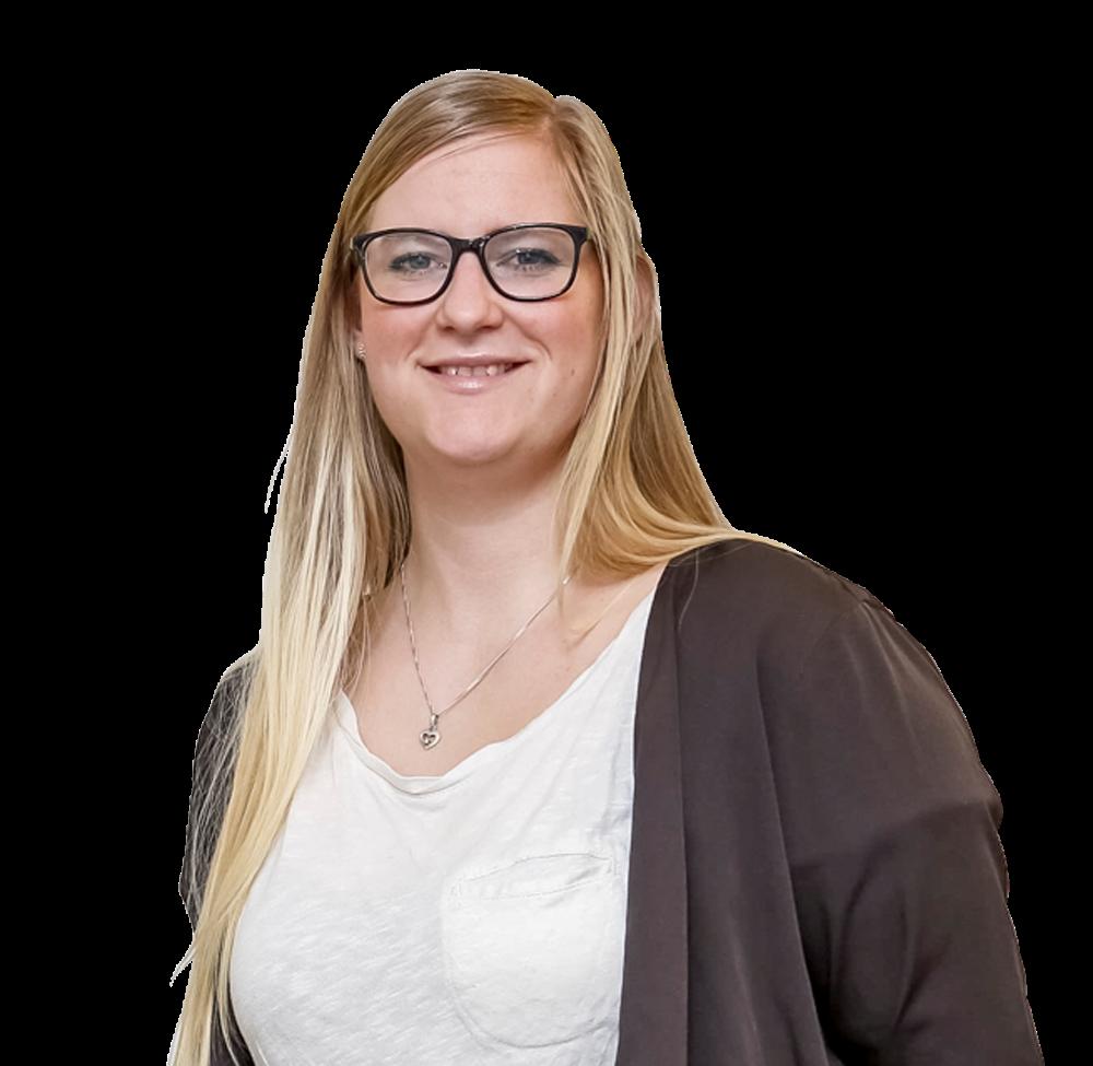 Louise Kristine Jonassen